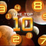 RANKING MUNDIAL 2010 DE LAS TOP25 COMPAÑIAS MLM POR Nº DE DISTRIBUIDORES!