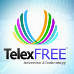 TelexFree en español