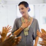 Como encontrar lideres en tu negocio multinviel