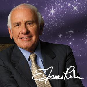 Maestro Jim Rohn