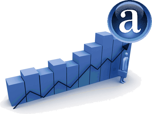 Empresas MLM  Top100