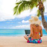 Vacaciones rentables