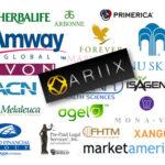 Las mejores empresas MLM